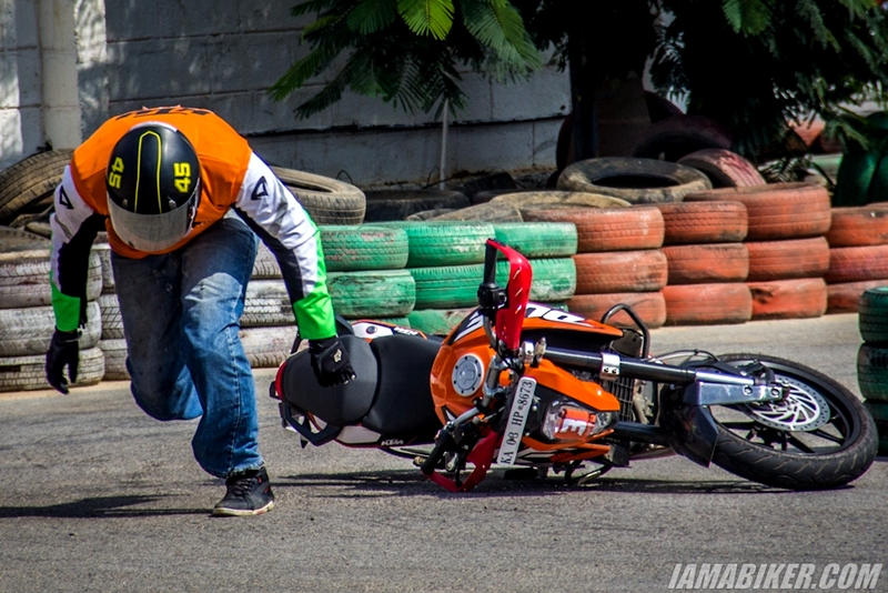 KTM Orange Day bangalore v2 - 36