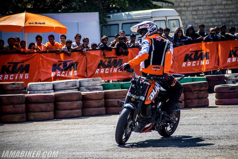 KTM Orange Day bangalore v2 - 60