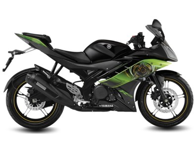New Yamaha R15 v2 colours - 04