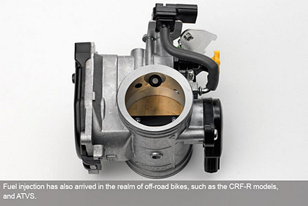 honda pgm fi meaning motorcycle technology motorcycle honda pgm fi meaning honda pgm fi explained honda pgm fi honda motorcycles Honda