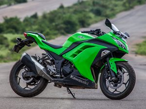 kawasaki ninja 300 india review ninja 300 slipper clutch meaning ninja 300 review motorcycle reviews kawasaki ninja 300 top speed kawasaki ninja 300 price kawasaki ninja 300 mileage kawasaki motorcycles india kawasaki motorcycles kawasaki bike reviews 2013 kawasaki ninja 300 road test 2013 kawasaki ninja 300 review 2013 kawasaki ninja 300
