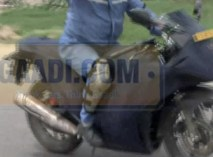 new karizma zmr new karizma 250 new karizma new hero ebr bike hero motorcycles india hero motorcycles Hero MotoCorp hero ebr 250