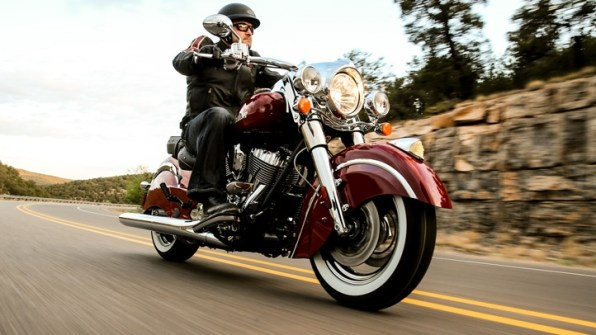 2014 indian chief - 04