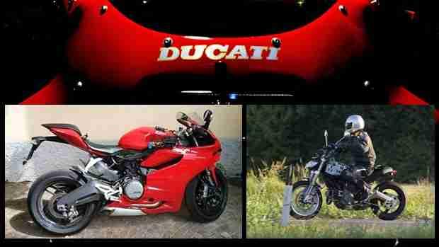 new ducati launch new ducati panigale new ducati eicma 2013 eicma ducati scrambler ducati motorcycles ducati 899 panigale ducati 2014 ducati scrambler 2014 ducati 899 panigale