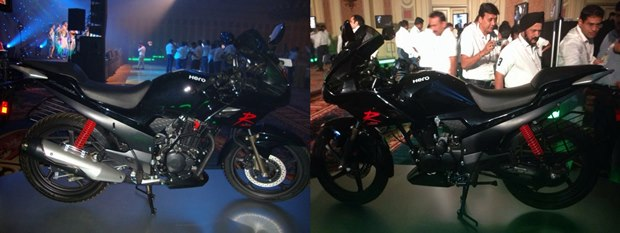 new hero karizma r 2013 - click to enlarge