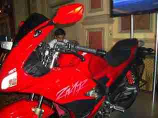 new karizma zmr price new karizma zmr new karizma r new karizma price new karizma new hero ebr bike new cbz xtreme hero motorcycles india hero motorcycles Hero MotoCorp hero karizma zmr hero karizma r hero cbz xtreme auto expo 2014 auto expo