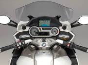 new bmw k 1600 BMW Motorrad bmw motorcycles bmw k1600 gtl exclusive bmw k 1600 gtl exclusive bmw