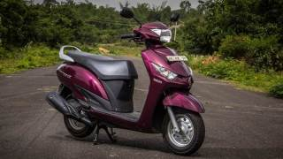 yamaha alpha photographs