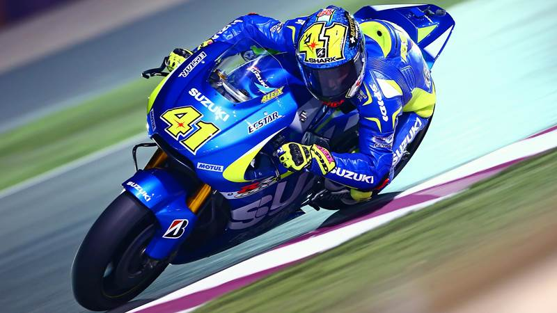 motogp hd wallpapers
