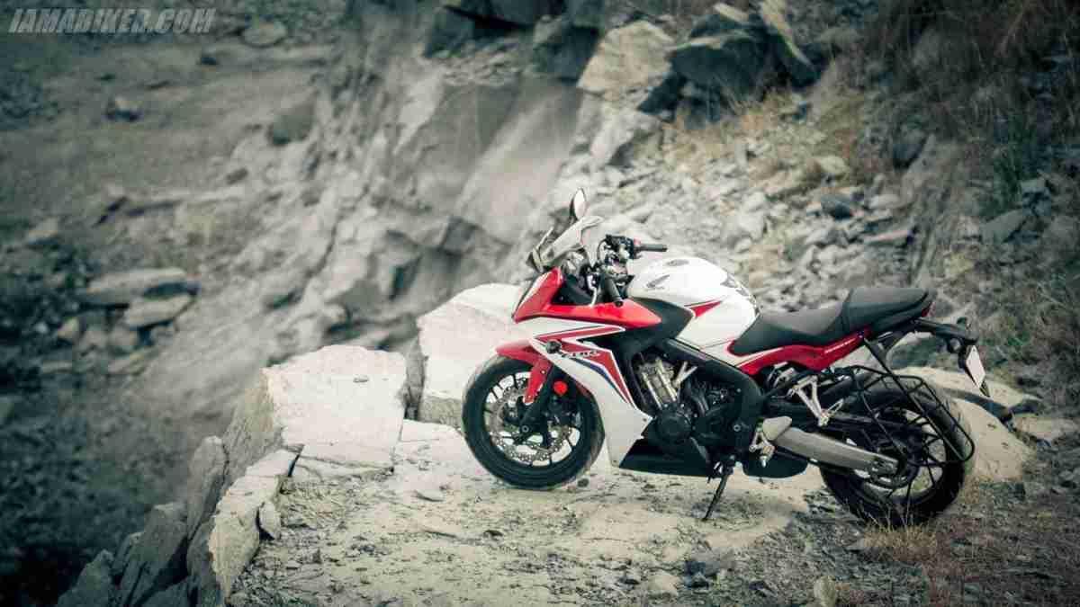 Image Result For Honda Superbikea