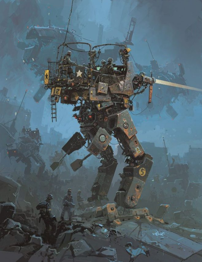 MEET OUR SPEAKERS : IAN MCQUE - casper -