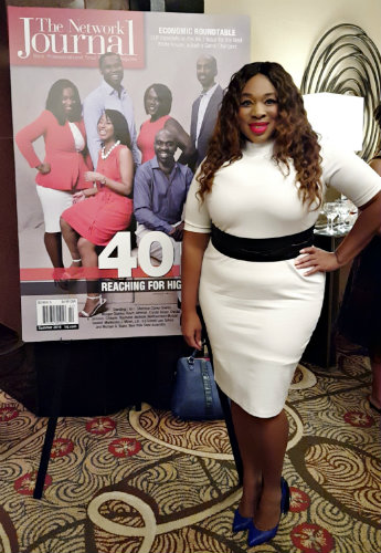 IAmAniesia_TNJ 40 Under 40