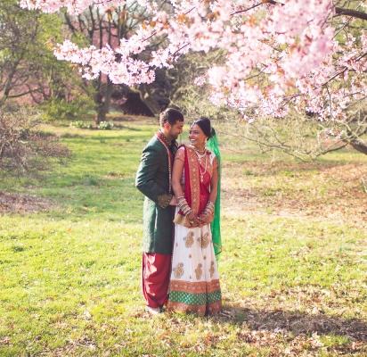 Bokeh-Studios_Avani_Mayur_Wedding_New_Jersey_Chicago