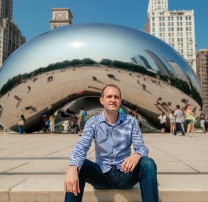 Bokeh-Studios_Engagement_Chicago_The-Bean