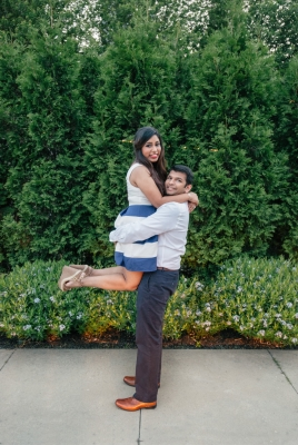 Bokeh-Studios_Niku_Indian_Engagement_Chicago_Photography_17