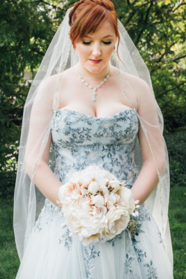 Bokeh-Studios_Best-Oak-Park-Wedding-Photography_Elizabeth-F-Cheney-Mansion_Photographer_04