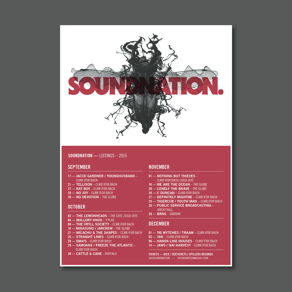SoundNation9