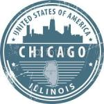 ORD Stamp
