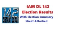 dl 142 election results summary2