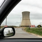 Im fascinated by nuclear