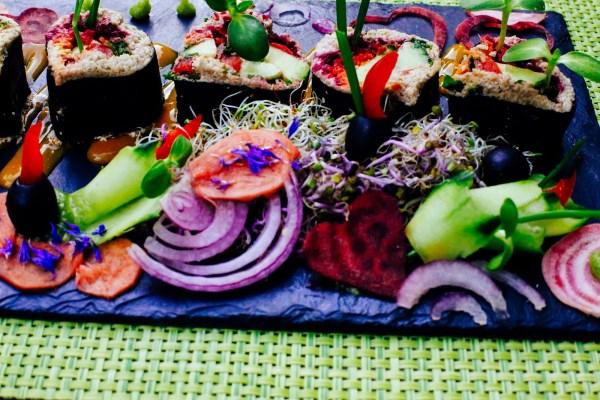 Restaurant Review| The Helveg Cafe Geneva