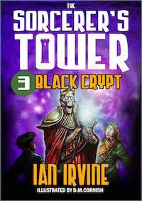 Black Crypt med 72 dpi