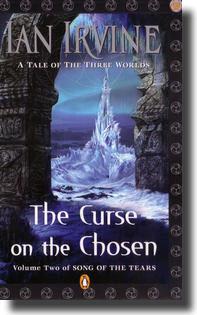 The Curse on the Chosen