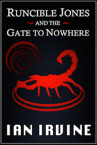 Gate to Nowhere med 72 dpi