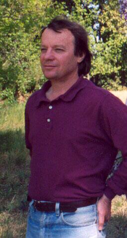 Ian2003