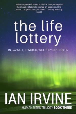 Life Lottery med 72 dpi