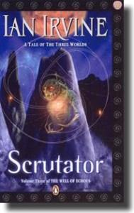 Scrutator_med