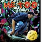 trust-me-too_med