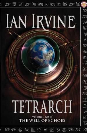 Tetrarch UK copy