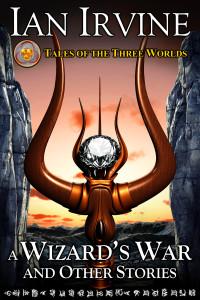 WizardsWar_v036