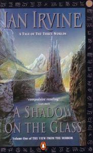 Shadow medium ebook