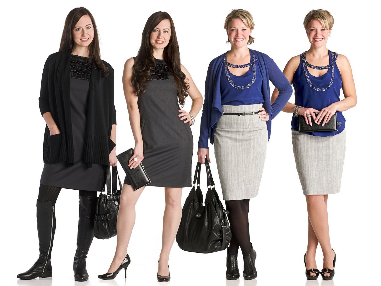 Fashion Cloth Women