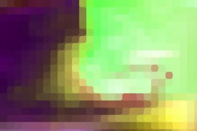 5 Free High Resolution Pixelated Background Wallpaper Textures – IAN BARNARD