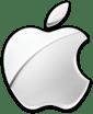 http://i0.wp.com/www.ianhoar.com/wp-content/uploads/2008/09/apple_chrome_logo.png?resize=85%2C104