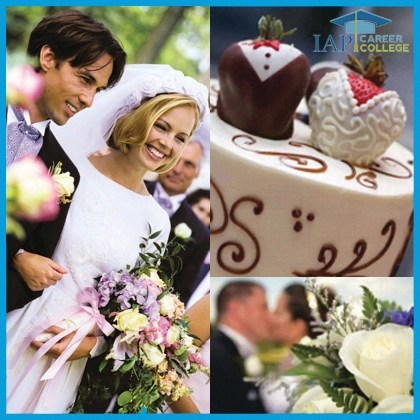 Wedding Planner Certificate Course Online