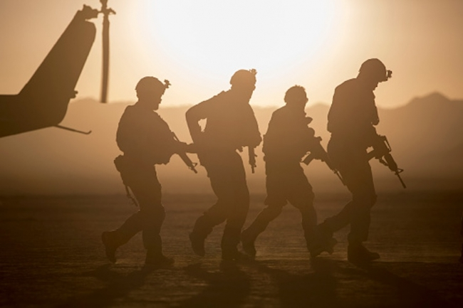 u-s-military-soldiers