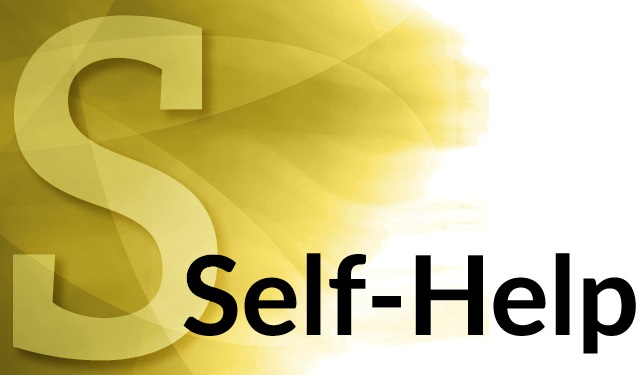 Self-help is Best help Short Paragraph Essay on Self-help is the