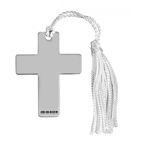 Bible Bookmarks Religious Bookmarks Sterling Silver Bookmark