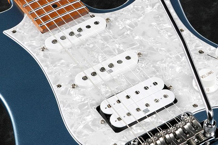 AZ2204 AZ ELECTRIC GUITARS PRODUCTS Ibanez guitars