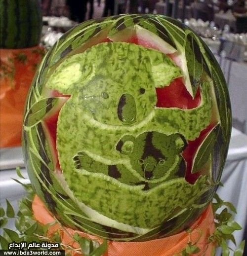 Melon-Carvings-by-Takashi-Itoh-013