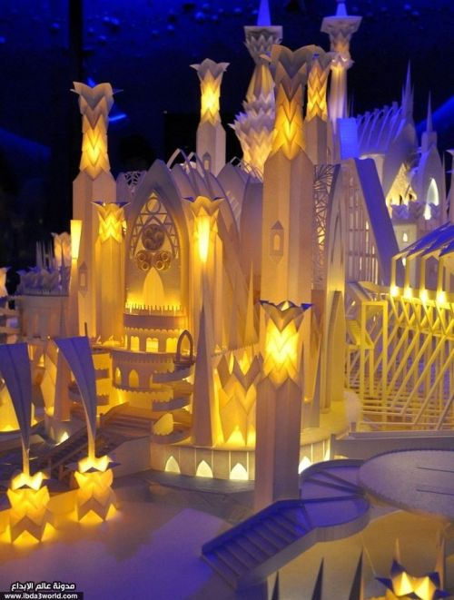 paper_craft_castle_2