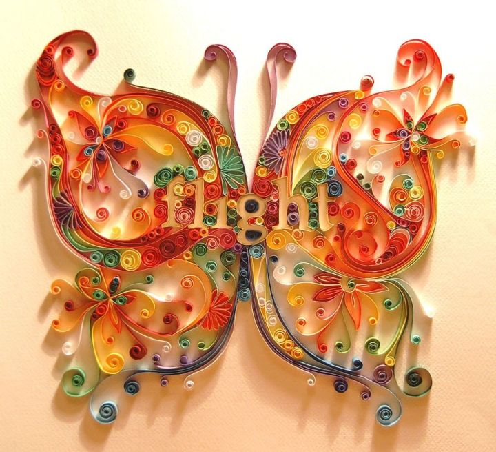 butterfly_quilling1_by_iron_maiden_art