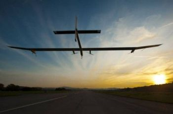 Solar-Impulse-gets-funding-to-fly-round-the-world-2-640x359