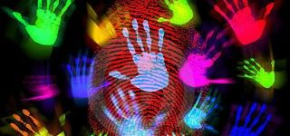 hand-finger-print-colorful-thumb7113297_1