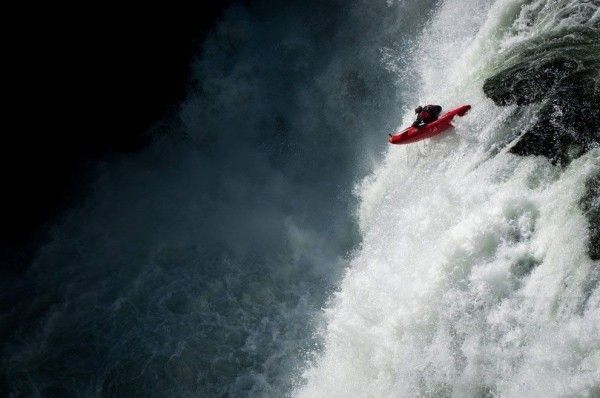 Red-Bull-2013-Contest-22-600x398