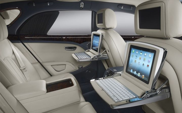 Bentley-Mulsanne-new-ipad-table-2013_5